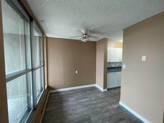Photo 4: 85 8745 165 Street in Edmonton: Zone 22 Condo for sale : MLS®# E4246705