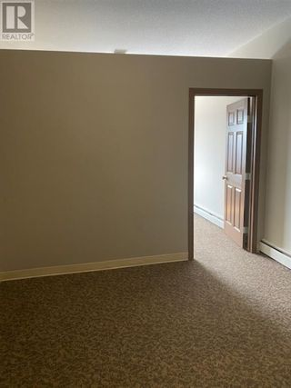 Photo 2: #204, 4920 51 Avenue in Whitecourt: Office for lease : MLS®# A1132077