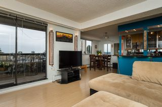 Photo 5: Wonderful condo in the heart of Downtown New Westminister