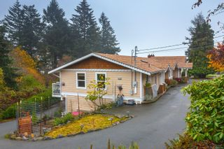 Photo 2: 3489 Aloha Ave in Colwood: Co Lagoon House for sale : MLS®# 859786