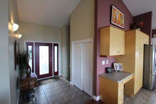 Photo 8: 2261 SE 4th Avenue in Salmon Arm: Salmon Arm SE House for sale (Shuswap)  : MLS®# 10097012