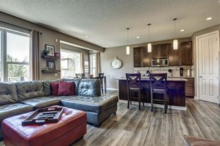 Photo 6: 17 Cranberry Lane SE in Calgary: Cranston Detached for sale : MLS®# A1142868