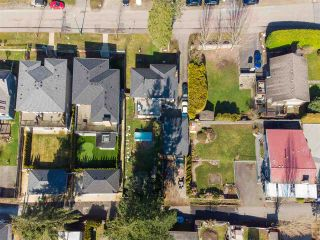 Photo 10: 2160 KUGLER Avenue in Coquitlam: Central Coquitlam House for sale : MLS®# R2540906