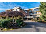 Main Photo: 1315 45650 MCINTOSH Drive in Chilliwack: Chilliwack W Young-Well Condo for sale : MLS®# R2540443