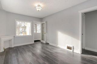 Photo 11: 11415 68 Street in Edmonton: Zone 09 House for sale : MLS®# E4229071