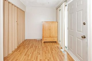 Photo 19: 18 MARTINGROVE Mews NE in Calgary: Martindale House for sale : MLS®# C4135868