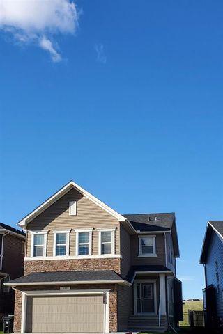 Photo 4: 226 Nolan Hill Boulevard NW in Calgary: Nolan Hill Detached for sale : MLS®# A1106804