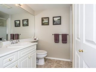 Photo 14: 107 13870 70 Avenue in Surrey: East Newton Condo for sale : MLS®# R2194946