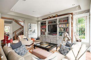 Photo 5: 6703 1A AVENUE in Delta: Boundary Beach House for sale (Tsawwassen)  : MLS®# R2280805