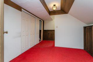Photo 28: 1572 REGAN Avenue in Coquitlam: Central Coquitlam House for sale : MLS®# R2598818