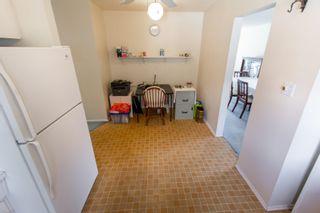 Photo 21: 11428 37B Avenue in Edmonton: Zone 16 House for sale : MLS®# E4262550