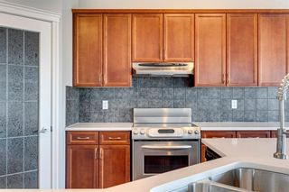 Photo 6: 36 Weston Place SW in Calgary: West Springs Detached for sale : MLS®# A1039487