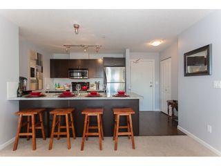 "Photo 7: 201 18755 68 Avenue in Surrey: Clayton Condo for sale in ""COMPASS"" (Cloverdale)  : MLS®# R2135471"