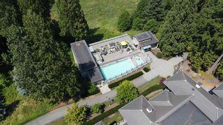 "Photo 4: 202 15195 36 Avenue in Surrey: Morgan Creek Condo for sale in ""Edgewater"" (South Surrey White Rock)  : MLS®# R2600420"