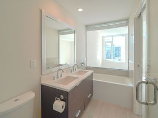 """Photo 20: 801 3333 SEXSMITH Road in Richmond: West Cambie Condo for sale in """"SORRENTO"""" : MLS®# R2619517"""