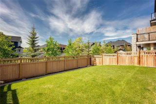 Photo 44: 75 ASPEN SUMMIT View SW in Calgary: Aspen Woods Detached for sale : MLS®# C4299831