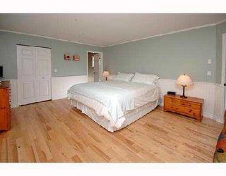 Photo 6: 1032 PIA Road in Squamish: Garibaldi Highlands House for sale : MLS®# V733524