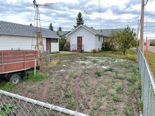 Photo 4: 10147 104 Street: Westlock House for sale : MLS®# E4264493