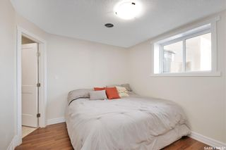 Photo 28: 101 Park Street in Grand Coulee: Residential for sale : MLS®# SK871554