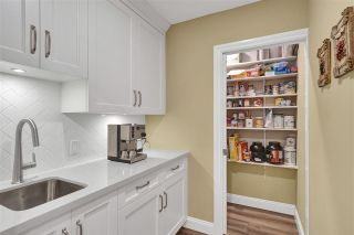 Photo 5: 23376 DOGWOOD Avenue in Maple Ridge: East Central House for sale : MLS®# R2443613