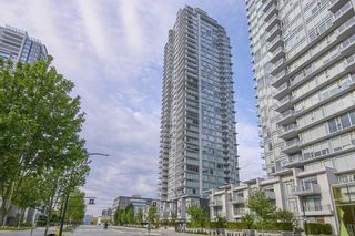 Photo 1: 2509 6538 NELSON AVENUE in Burnaby: Metrotown Condo for sale (Burnaby South)  : MLS®# R2441849