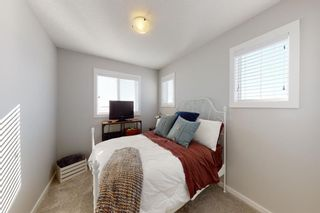 Photo 19: 243 Legacy Glen Way SE in Calgary: Legacy Detached for sale : MLS®# A1072304