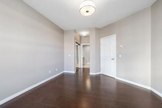 Photo 6: 212 495 78 Avenue SW in Calgary: Kingsland Apartment for sale : MLS®# A1136041
