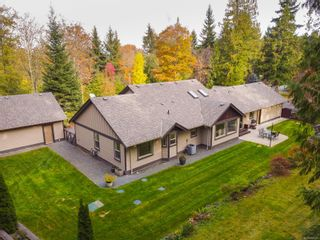 Photo 68: 1100 Coldwater Rd in : PQ Parksville House for sale (Parksville/Qualicum)  : MLS®# 859397