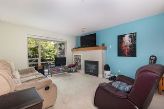 """Photo 6: 1214 VILLAGE GREEN Way in Squamish: Downtown SQ Townhouse for sale in """"TALON AT EAGLEWIND"""" : MLS®# R2599998"""