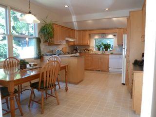 Photo 18: 941 E 62ND AV: South Vancouver Home for sale ()  : MLS®# V905327