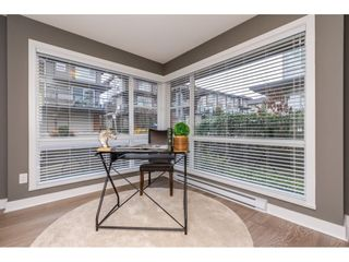 """Photo 18: 14 16223 23A Avenue in Surrey: Grandview Surrey Townhouse for sale in """"Breeze"""" (South Surrey White Rock)  : MLS®# R2326131"""