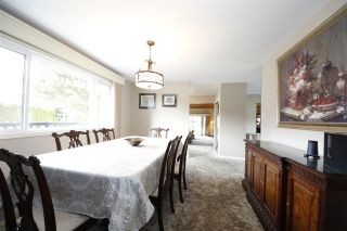 Photo 6: 40228 DIAMOND HEAD Road in Squamish: Garibaldi Estates House for sale : MLS®# R2348707