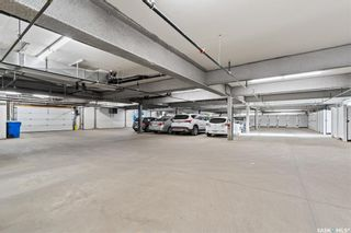Photo 19: 302 2255 ANGUS Street in Regina: Cathedral RG Residential for sale : MLS®# SK870733