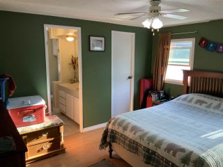 Photo 5: 29 10221 WILSON STREET in Mission: Stave Falls Manufactured Home for sale : MLS®# R2431015