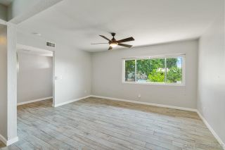 Photo 12: SANTEE House for sale : 3 bedrooms : 9350 Burning Tree Way