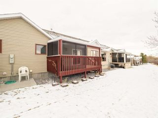Photo 29: 32 500 Adelaide Crescent: Pincher Creek Row/Townhouse for sale : MLS®# A1092864