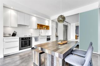 "Photo 6: 506 256 E 2ND Avenue in Vancouver: Mount Pleasant VE Condo for sale in ""Jacobsen"" (Vancouver East)  : MLS®# R2544996"