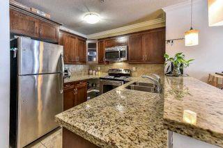 Photo 4: 406 8084 120A Street in Surrey: Queen Mary Park Surrey Condo for sale : MLS®# R2216840