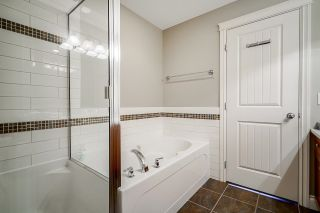"""Photo 19: 211 12268 224 Street in Maple Ridge: East Central Condo for sale in """"Stonegate"""" : MLS®# R2625241"""