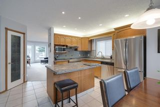 Photo 12: 219 Riverview Park SE in Calgary: Riverbend Detached for sale : MLS®# A1042474