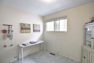 Photo 23: 1223 48 Avenue NW in Calgary: North Haven Detached for sale : MLS®# A1121377
