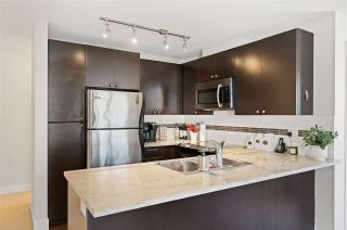 """Photo 11: 212 6500 194 Street in Surrey: Clayton Condo for sale in """"Sunset Grove"""" (Cloverdale)  : MLS®# R2552683"""
