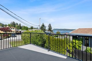 Photo 27: 11289 Green Hill Dr in : Du Ladysmith House for sale (Duncan)  : MLS®# 877477