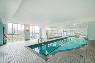 Photo 18: 902 3061 E KENT NORTH AVENUE in Vancouver: Fraserview VE Condo for sale (Vancouver East)  : MLS®# R2330993