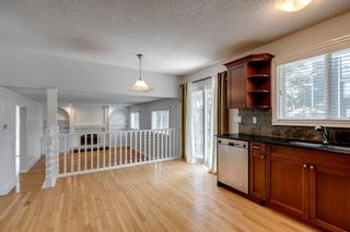 Photo 20: 303 STRAVANAN Bay SW in Calgary: Strathcona Park Detached for sale : MLS®# A1025695