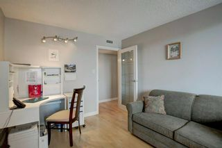 Photo 22: 503 330 26 Avenue SW in Calgary: Mission Apartment for sale : MLS®# A1105645