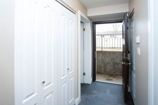 Photo 32: 8919 187 Street in Edmonton: Zone 20 House for sale : MLS®# E4239120