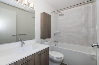 """Photo 16: 316 1012 AUCKLAND Street in New Westminster: Uptown NW Condo for sale in """"CAPITOL"""" : MLS®# R2542867"""