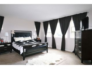 """Photo 9: 24866 108TH Avenue in Maple Ridge: Thornhill House for sale in """"HIGHLAND VISTAS"""" : MLS®# V1054622"""
