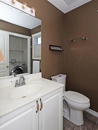 Photo 17: 189 CITADEL RIDGE Close NW in Calgary: Citadel House for sale : MLS®# C4181114